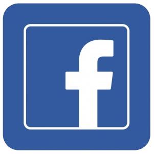 Positively Purposeful on Facebook